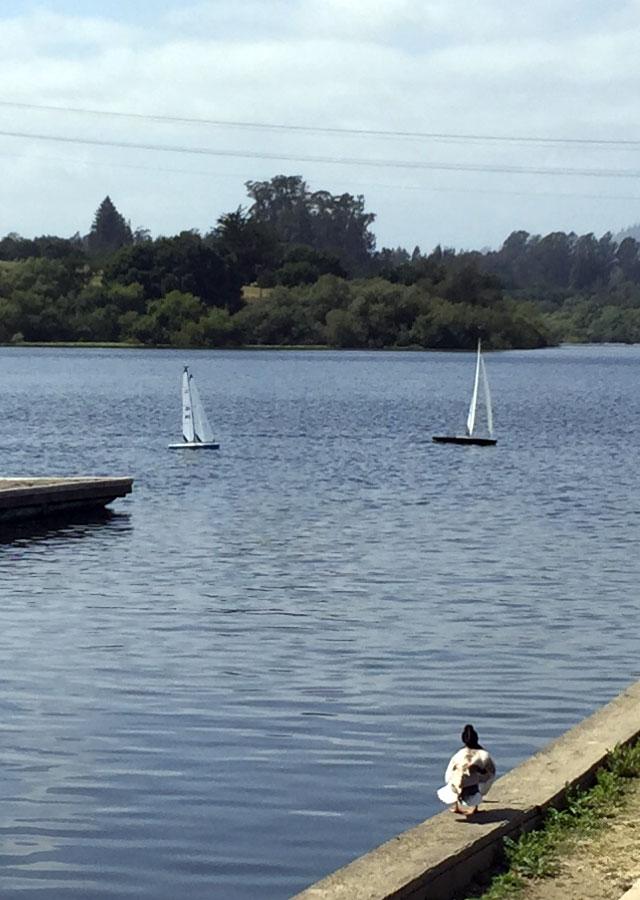 pinto-lake-boats