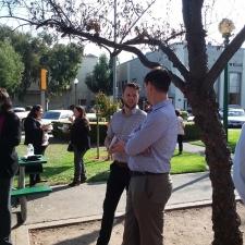 Community Action Board and Cruzio