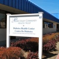 PV Community Health Trust Mixer