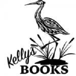 Kelly's Books