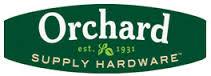 Pajaro Valley Chamber, Orchard Supply Hardware