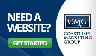 cmg-sponsor
