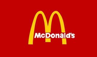 mcdonalds-325x1921
